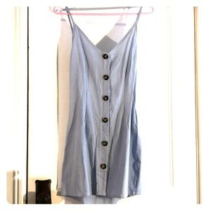 Dresses & Skirts - Tie-back Dress
